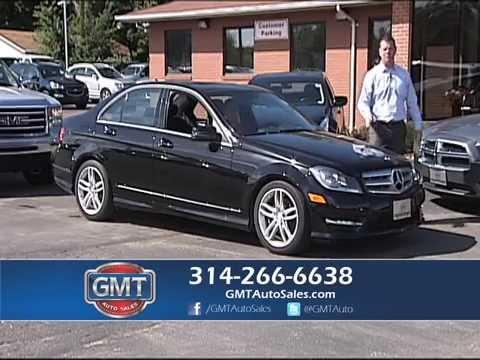 Gmt Auto Sales >> Gmt Auto Sales
