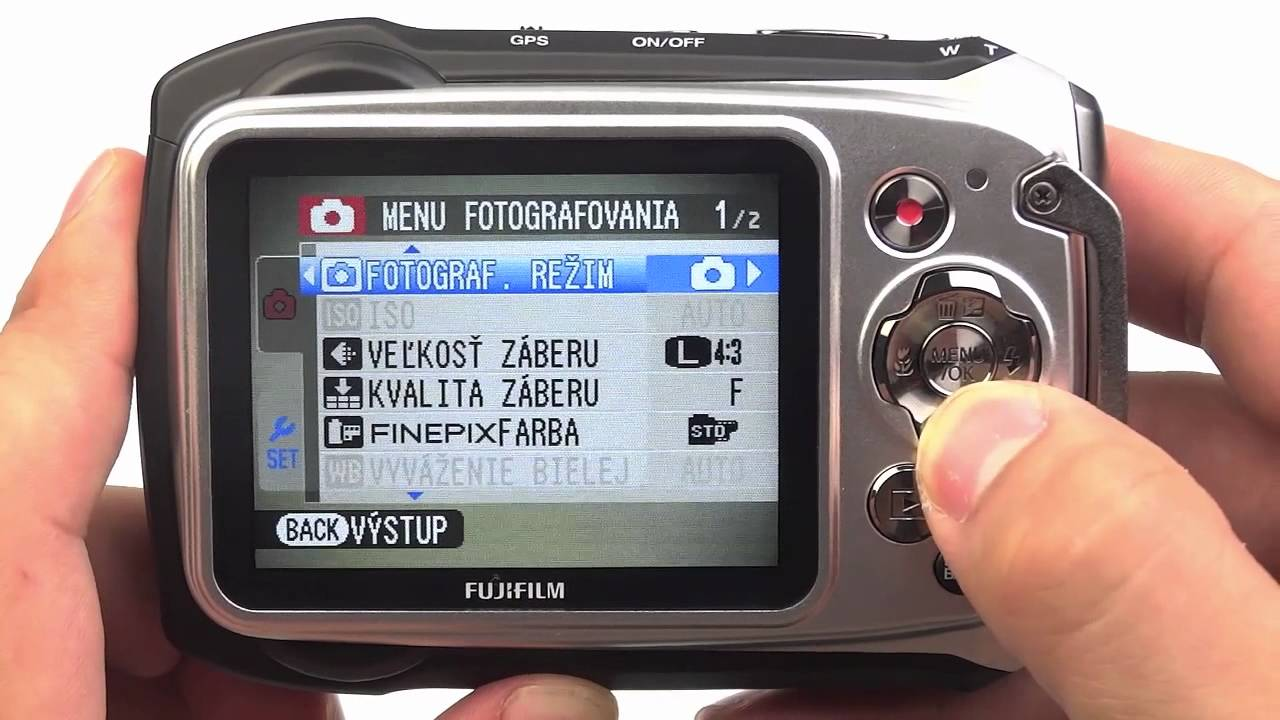 FUJIFILM FINEPIX XP150 CAMERA WINDOWS 7 DRIVERS DOWNLOAD (2019)