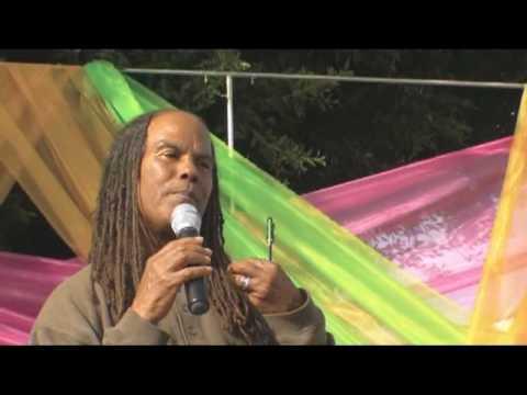 Agape International Spiritual Center Form the Heart of Skid Row