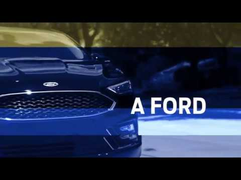 Ford Protect PremiumCARE
