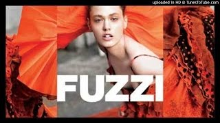 fuzzi - written & produced by PaulOfCreation