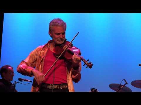Spare Parts ~ Mark Knopfler & Dire Straits Tribute