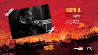 Kupa A - O.O.V.3 (Outro) (Official Audio)
