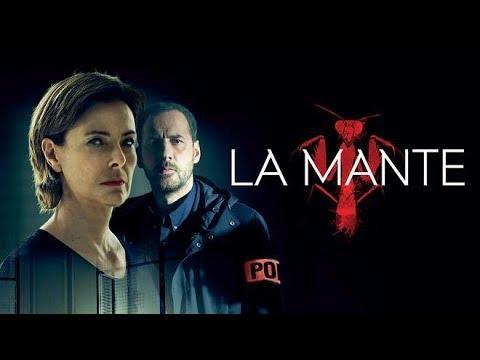 Trailer A Louva-a-Deus - La Mante - S01