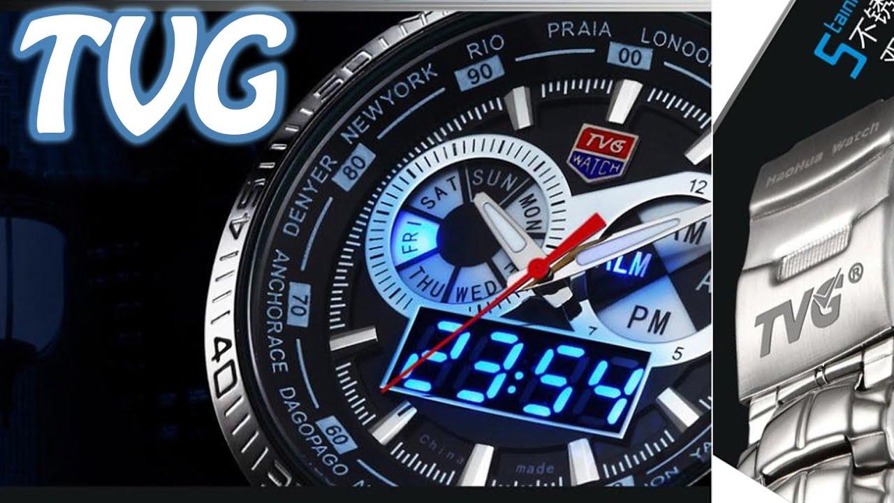инструкция km468 часы
