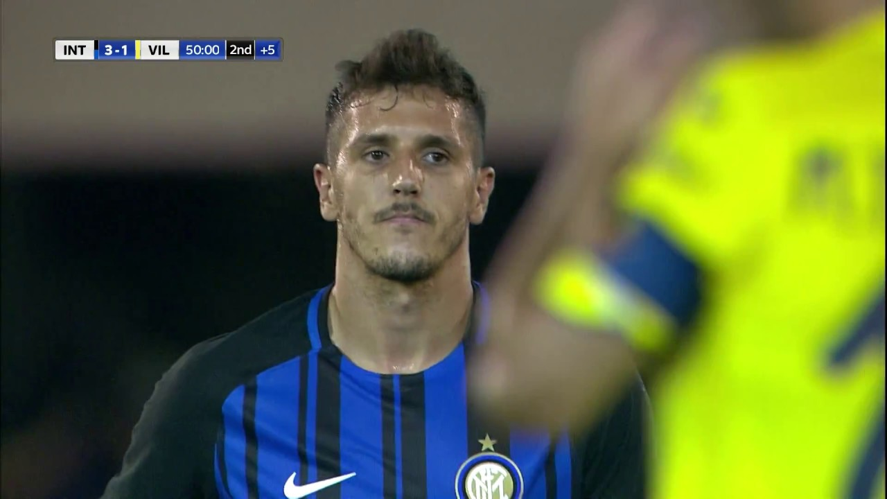 Icardi out to delay Real Madrid's progression - Champions League ...