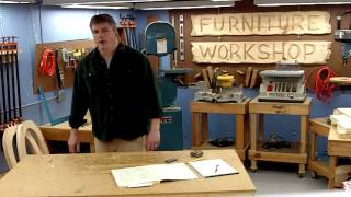 Easy Woodworking Projects & Plans For The Diy Woodworker