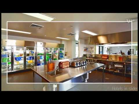 Bounce Sydney - Hostel, Surry Hills, New South Wales, Australia