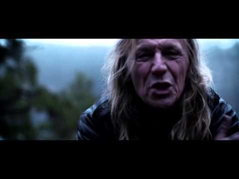 Nordic Union - Hypocrisy (Feat. Erik Martensson & Ronnie Atkins) [Official Music Video]