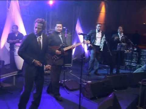 Nu Look_ Asse-Competiton-St Cecile-Bon Macho_Paris Concert- Haitianbeatz.com