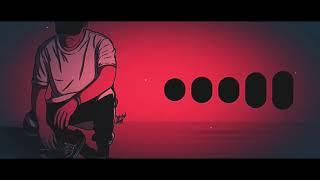 Thug Life Ringtone | Attitude Bgm Ringtone | Attitude Ringtone 2021 | New English Ringtone For Boys