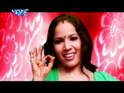 murga kukruku...by smita singh bhojpuri song