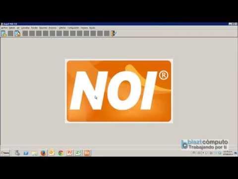 Видео Prestamos de nomina fonacot