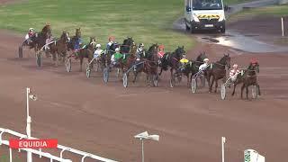 Vidéo de la course PMU PRIX GENERAL BONNAFE
