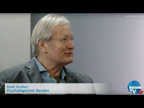 Human Design in der Praxis - die Basis jeder Therapie, QuantiSana.TV 01.04.2017