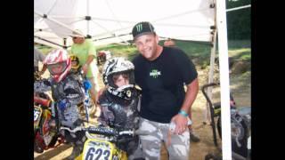 2010 MX 50cc Thumbnail