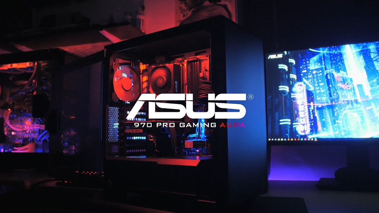 Image result for asus 970 pro