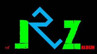 J2Z- The Anthem