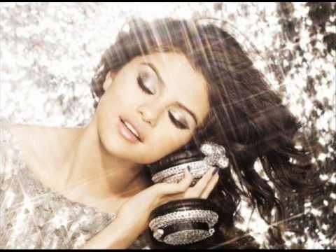 Selena Gomez - Sick Of You