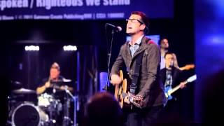 Great, Great God - Gateway Worship - From DVD Great, Great god