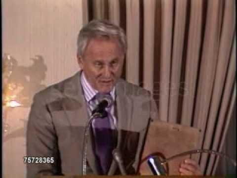 Samuel Goldwyn Jr - Los Angeles Film Critics Awards (1989)