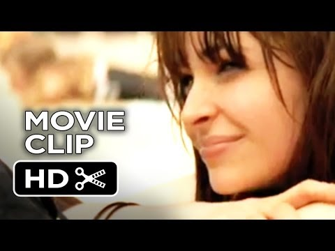 Galore Movie   Made For Your Love 2014  Ashleigh Cummings, Lily Sullivan Movie HD