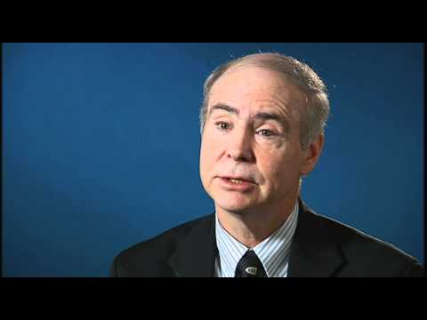 video:-how-is-multiple-myeloma-treated?