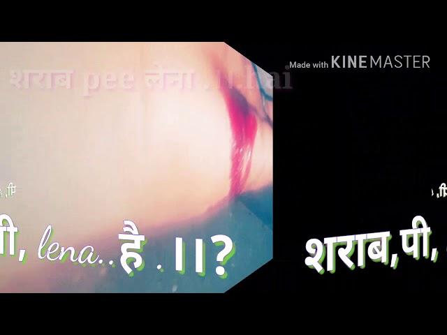 Miss u friend(2)