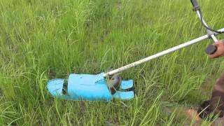 ห่านดิน กินหญ้า วิศวกรวันธรรมดา ชาวนาวันหยุด-5