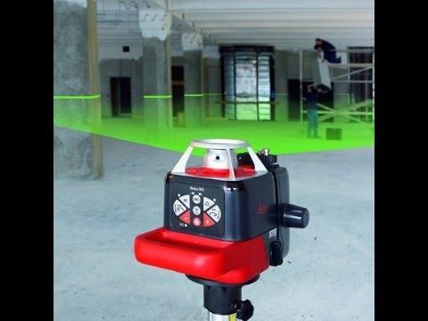 Leica Laser Entfernungsmesser Disto D510 : Leica disto d laserentfernungsmesser youtube