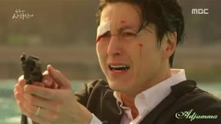 """Я ею болею - клип по дораме """"Любовь в печали"""""""