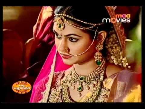 Allu Arjun Wedding Celebrations : Part 4 - YouTube
