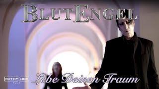 Blutengel - Lebe deinen Traum (Official Video Clip)