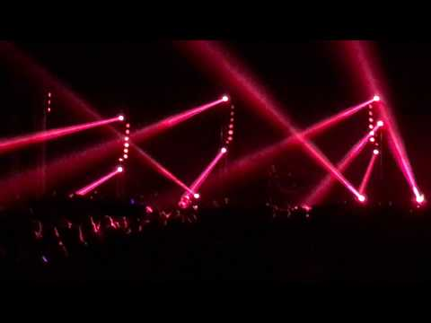 [ K-HipHop Party in BKK ] Dance (춤) - OFFONOFF