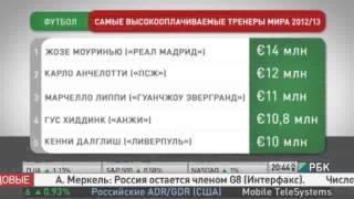 Как заработать 2,5 млн рублей за год?