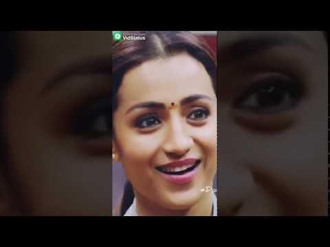 tamil-whatsapp-status-cut-song-abi-//jersey-//jaanu