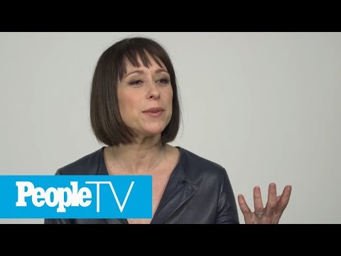 Paige Davis Opens Up About Those Epic Trading Spaces Fails | PeopleTV