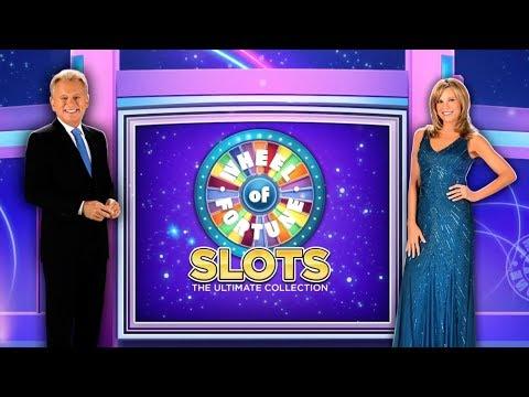 Wheel of fortune casino app save game nfs underground 2 windows xp