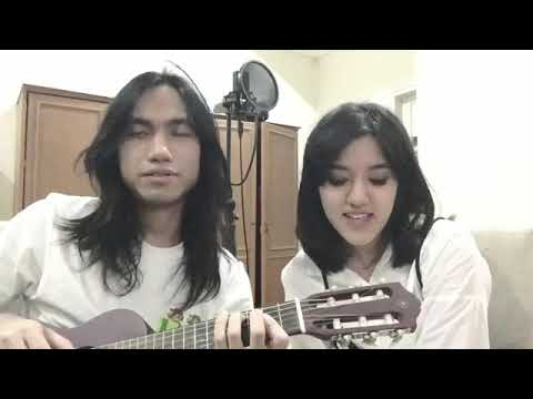 I See The Light (short cover) Ify Alyssa ft. Gerald Situmorang #disneycover