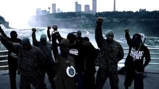 Public Enemy - Say It Like It Really Is