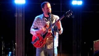 "Jack Johnson - ""To the Sea"" (Santa Monica Pier 05/24/10)"