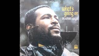 Right On - Marvin Gaye
