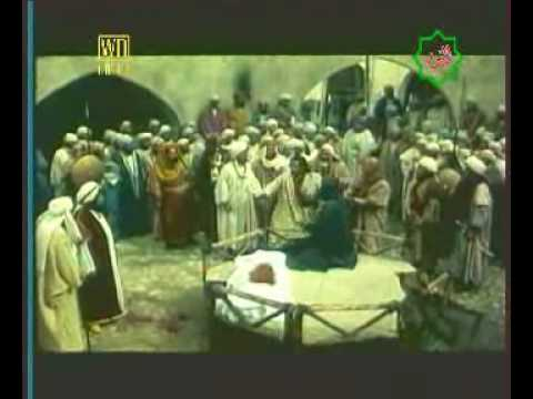 islamic movie imam ali as part 004 youtube