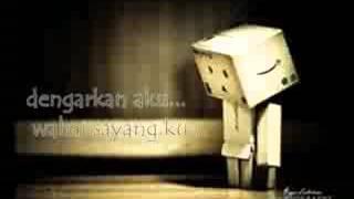 Video Lagu buat kekasih paling sedih, download MP3, 3GP, MP4, WEBM, AVI, FLV Desember 2017