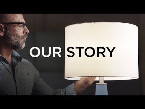 About Lamps Plus - Our Story