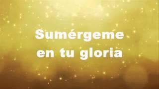 Sumerge en tu gloria - Barak Letra thumbnail