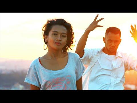 RaBoussa - Aleo izy ho any (new clip)