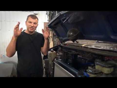 Chevrolet Van Swap 3uz 6at