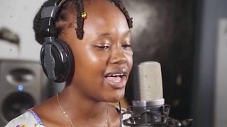 Marioo - Raha ( Covered by Sai Kenya)