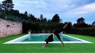Pilates-ioga Innatia Girona